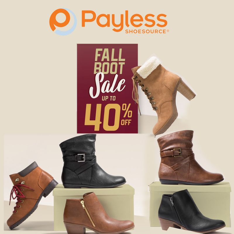 cowboy boot store coupon code