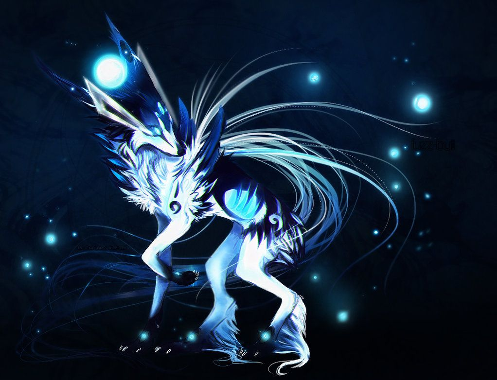 Auction: Chira ::CLOSED:: by =Snow-Body on deviantART