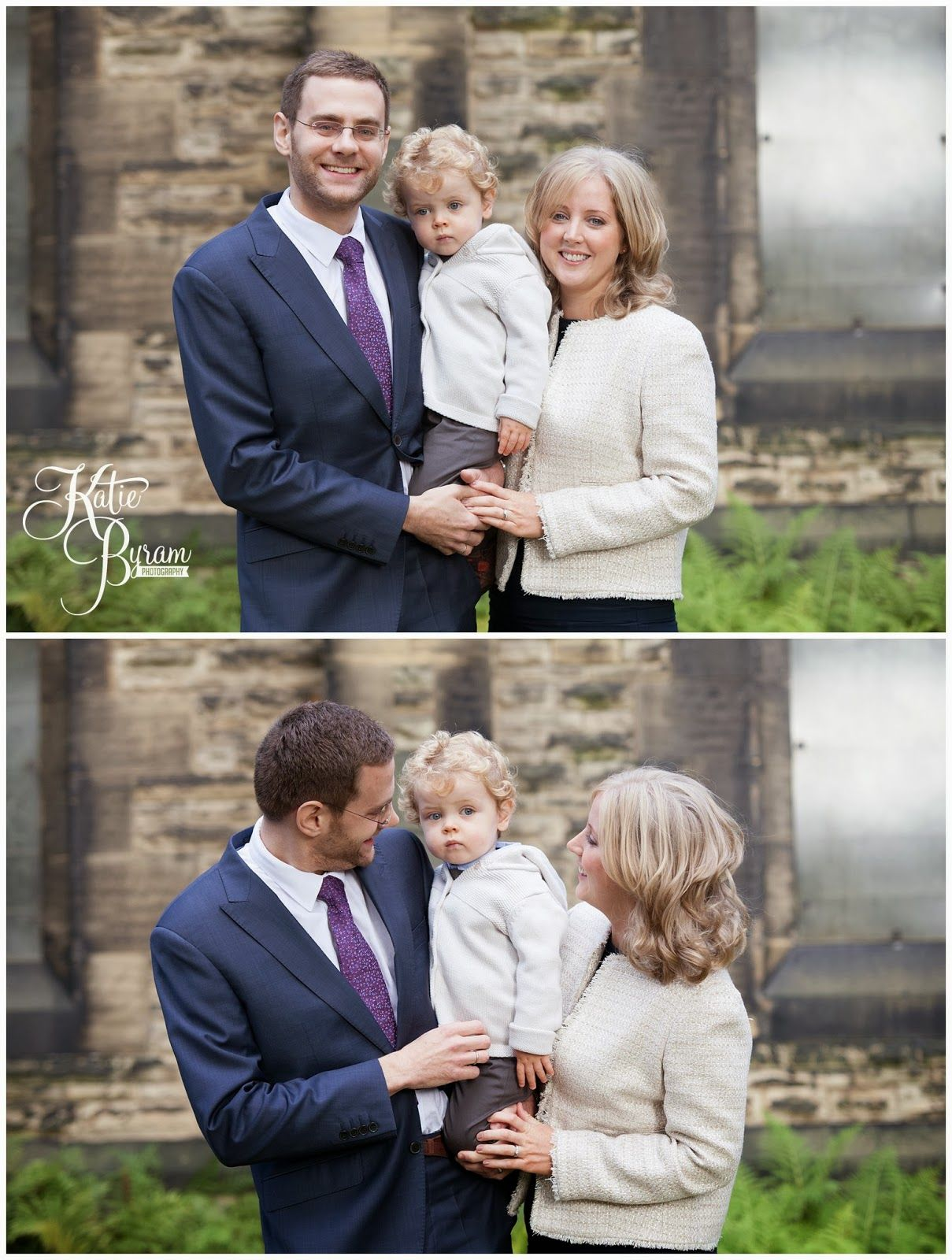 Image result for christening photography ideas | christening ...