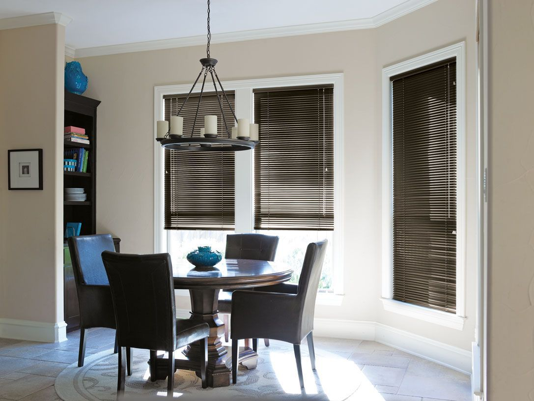 Kitchen window from outside   simple ideas bathroom blinds to get blinds curtain floorsdiy