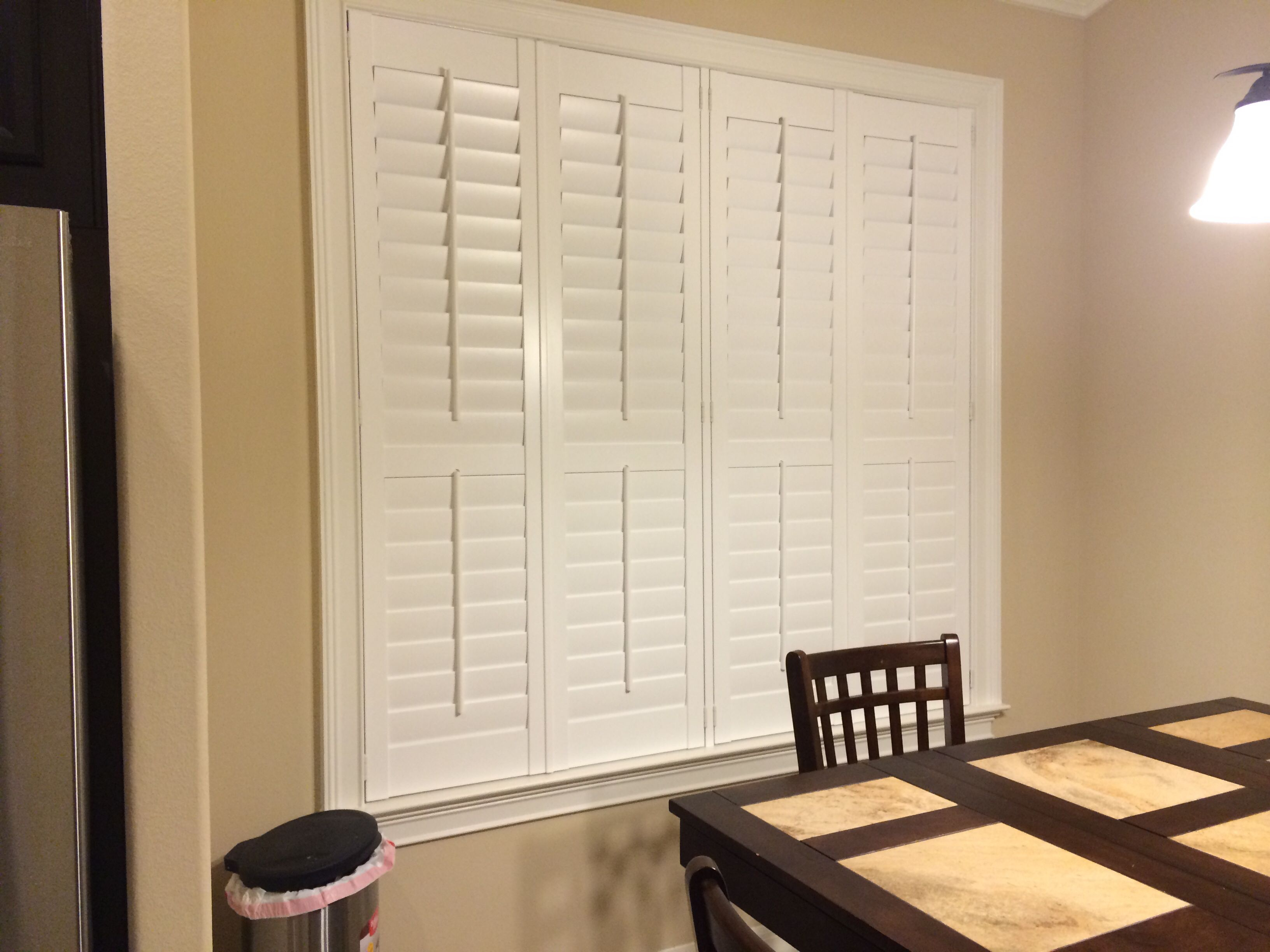 blinds pin for blackout com at roller doors needed give available of french privacy shades when budget