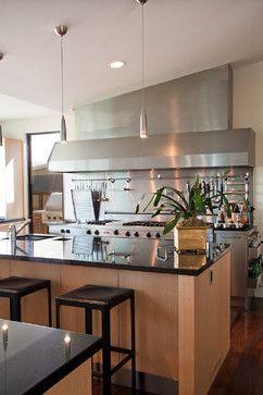 Kitchen   Modern   Kitchen   San Francisco   Modern House Architects
