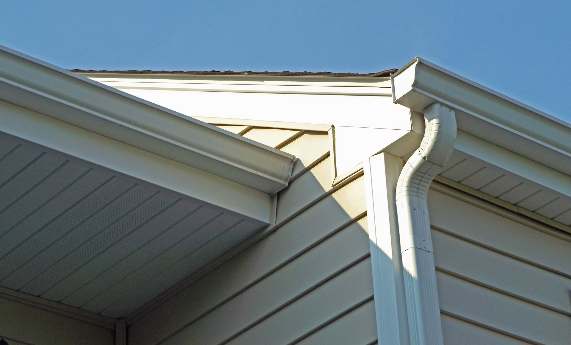 Best Pin By Pro Home 1 Inc On Siding By Pro Home 1 Home 400 x 300