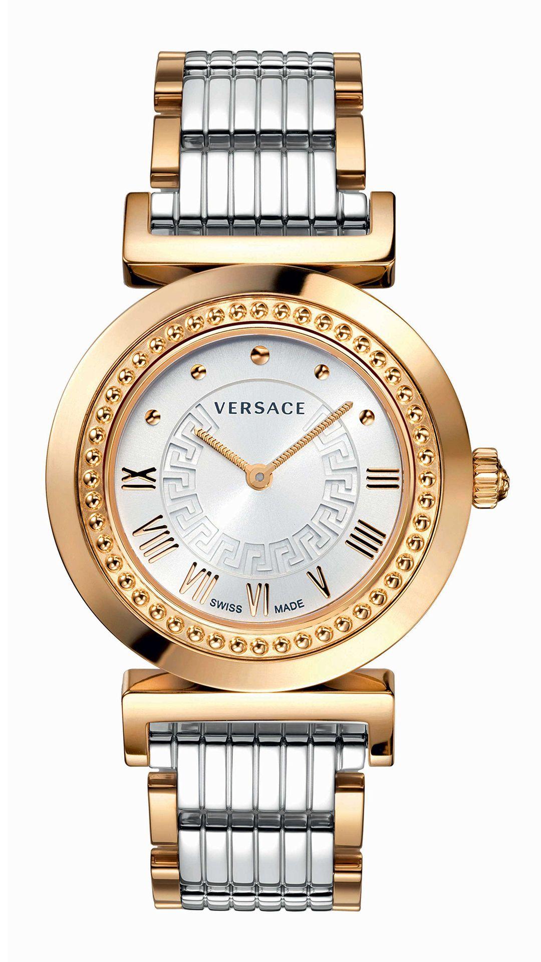 Vanity accessoriesjewellery pinterest versace online store