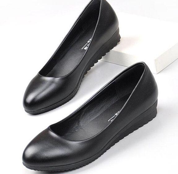 Online Get Cheap Womens Flat Shoes -Aliexpress.com | Alibaba Group