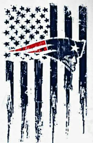PATSNATION | New England Patriots | Elvis Logo | NFL | Pinterest ...