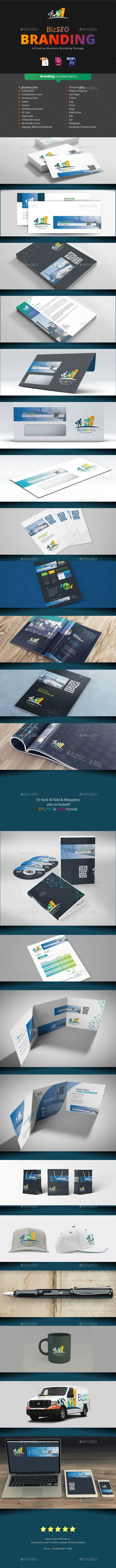Pin by Michael Smith on Corporate Stationary