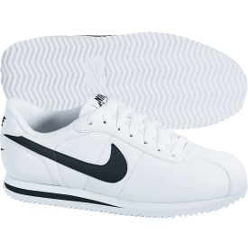 the latest 0393f a970f I know this is sad but in Atlanta we used to call these dope man Nikes