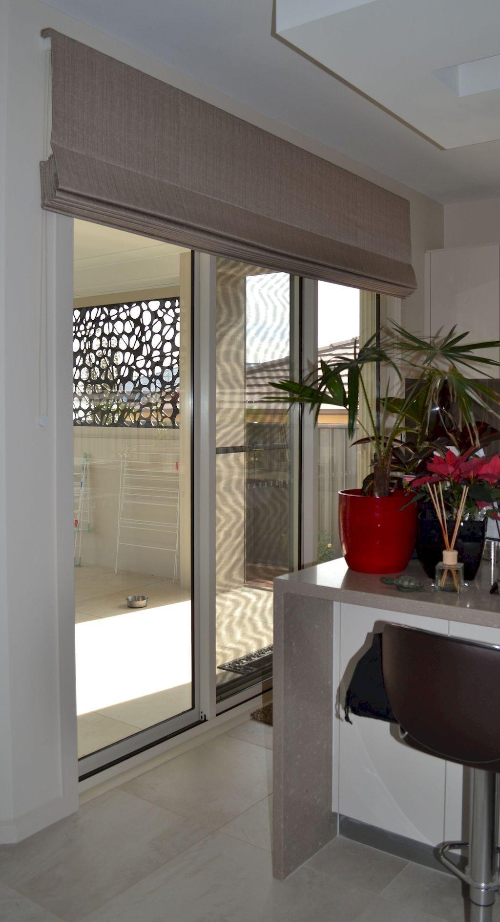 sliding glass door window