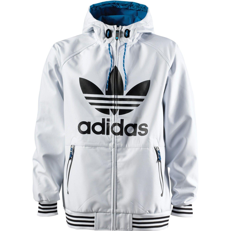 Adidas Snowboard Jacket | Addidas | Snowboarding outfit
