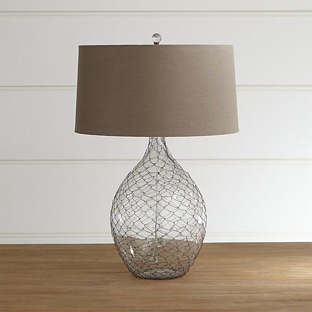 Gramercy table lamp antique brass crates and coastal gramercy table lamp aloadofball Gallery