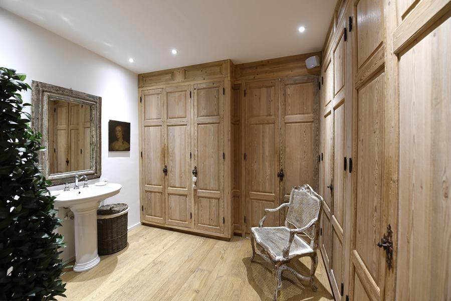 Decorative cupboard doors Portes Antiques Cupboard