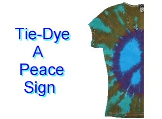 92f7185b12d fold patterns for tie dye - Yahoo Search Results