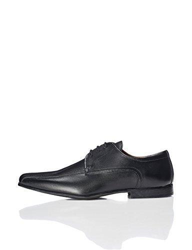 Zapatos azul marino Find para hombre s4tYTDF
