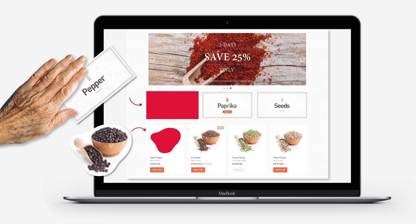 Http Www Opdesignmarketing Co Nz Website Design Html Affordable Website Design Website Design Services Web Design Agency