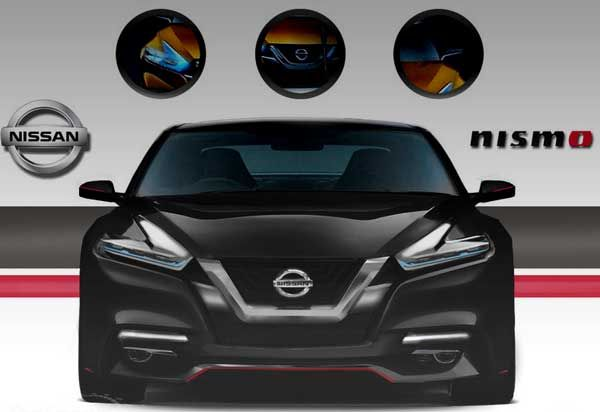 detroit previews logo click goauto models next nissan jan see future larger show to images price maxima