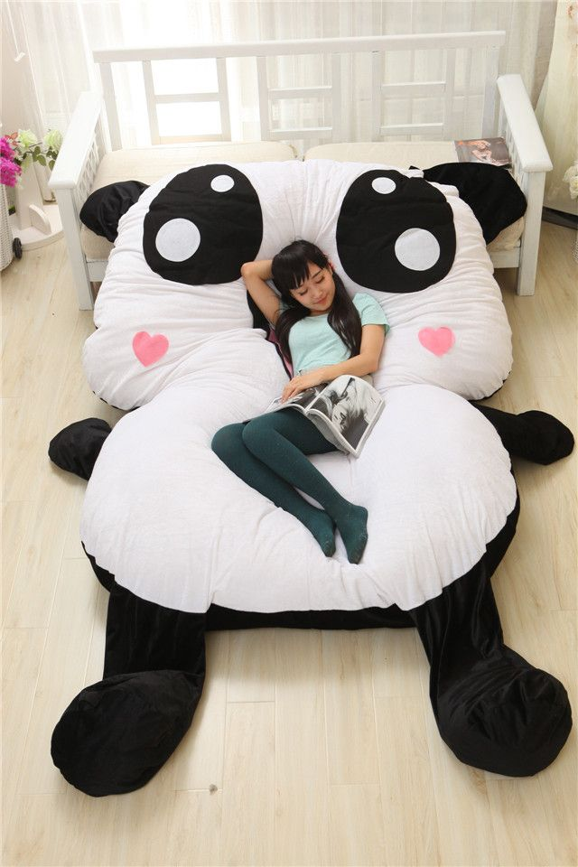 Kid Sofa Multi Purpose Sofa Bed Panda Sofa Bed Photo Detailed About Kid Sofa Multi Purpose Sofa Bed Panda Sofa Bed Picture Kids Sofa Mattress Sofa Bed Pillows
