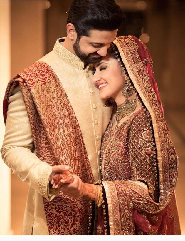 Indian Wedding Couple Photography, Wedding Couple