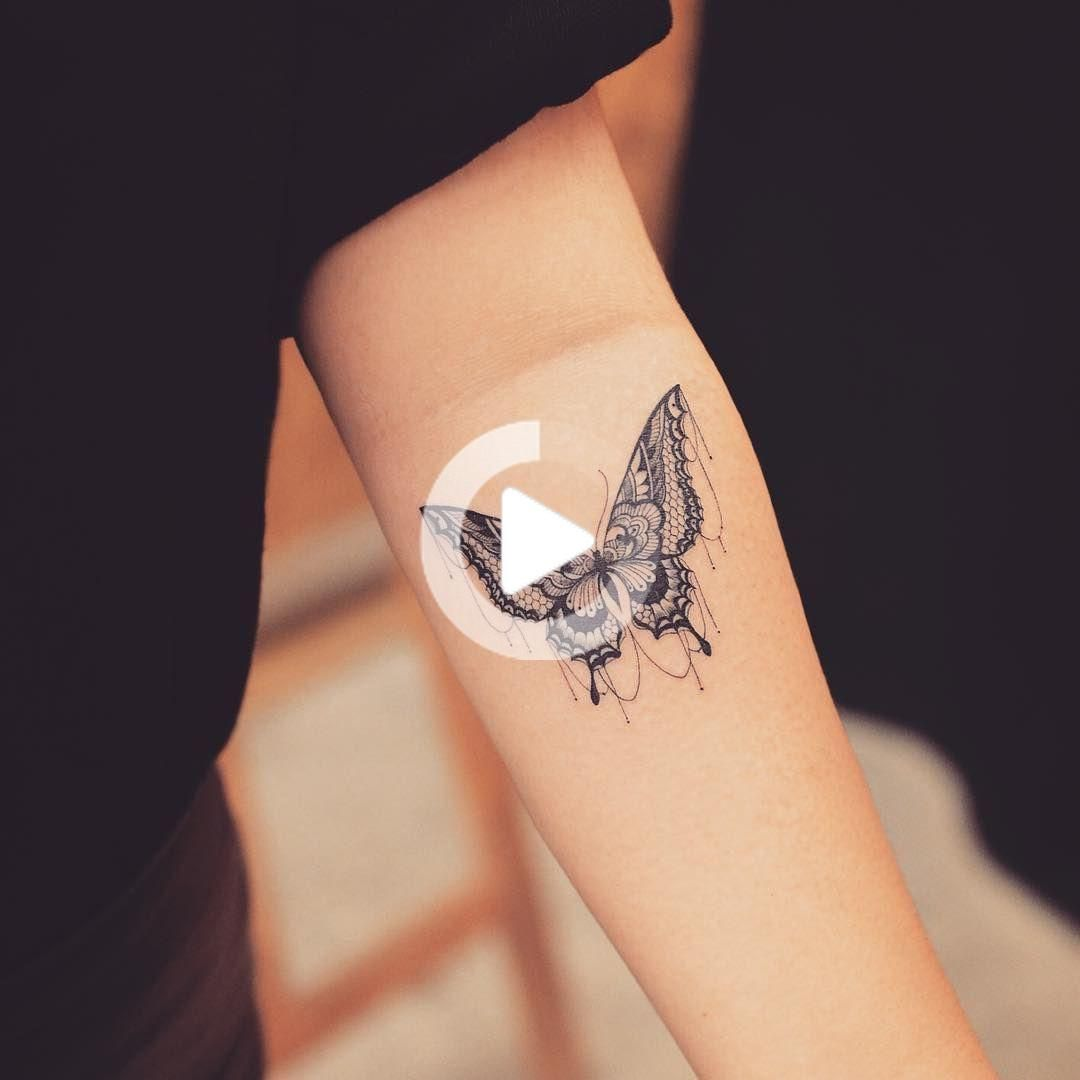 25 Cool Hand Tattoos For Those Who Love Ink In 2020 Hand Tattoos Hand Tattoos For Women Butterfly Hand Tattoo