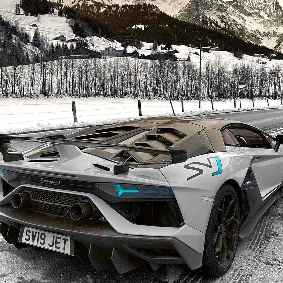 Amazing Cars Amazing Cars In The World Amazing Cars In India Amazing Cars Photos Amazing Cars Images Amazing Cars W In 2020 Best Luxury Cars Sport Cars Top Luxury Cars