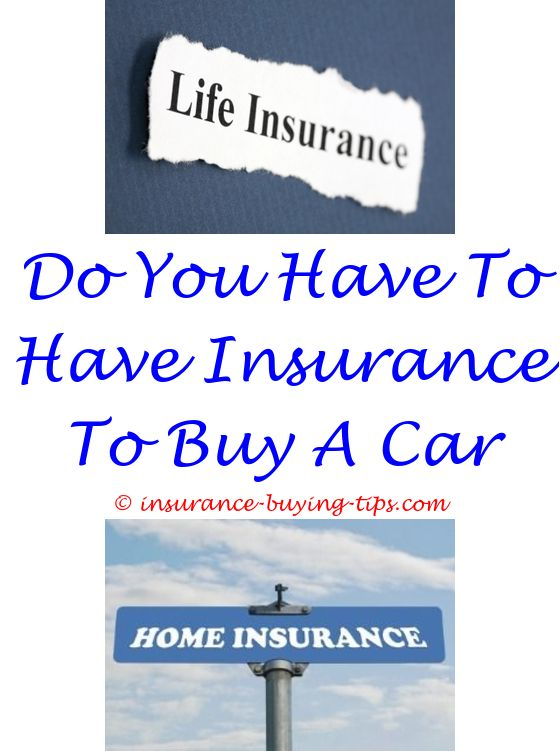 Homeowners Insurance Quote Amusing Car Insurance In A Month  Car Insurance And Insurance Quotes 2017
