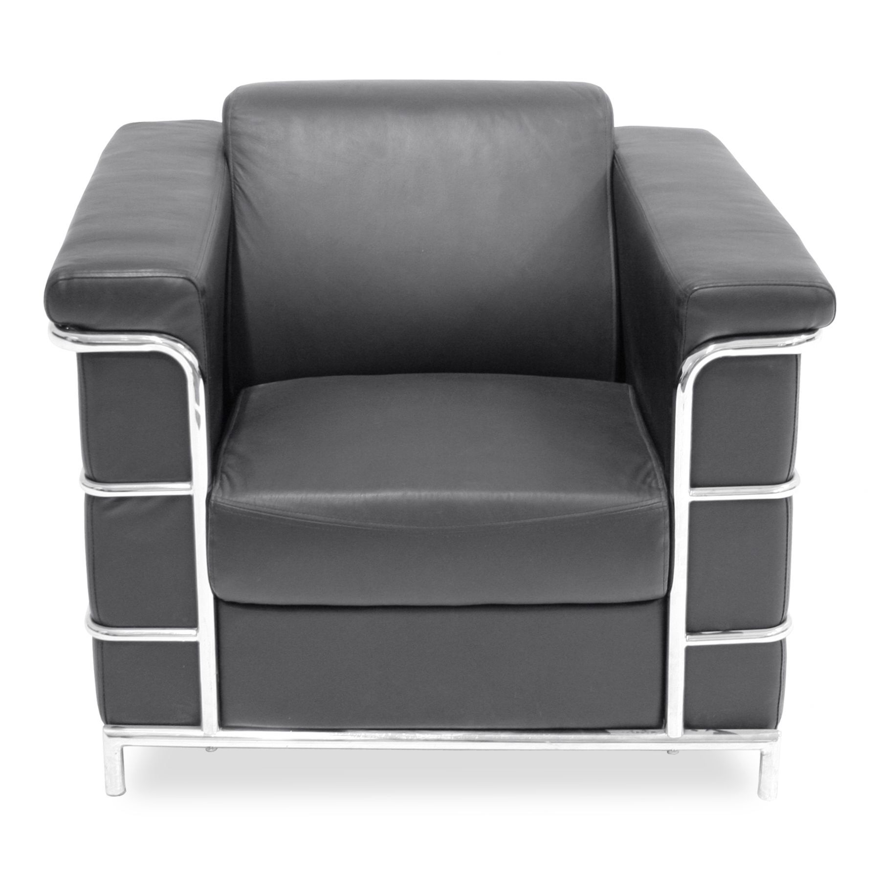 Cambridge Lounge Chair | Chair, Office furniture modern