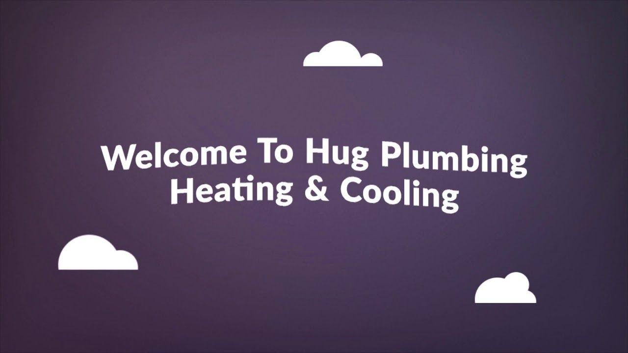 Hug Plumbing Heating Cooling Is Expert In Ac Repair In Dixon And