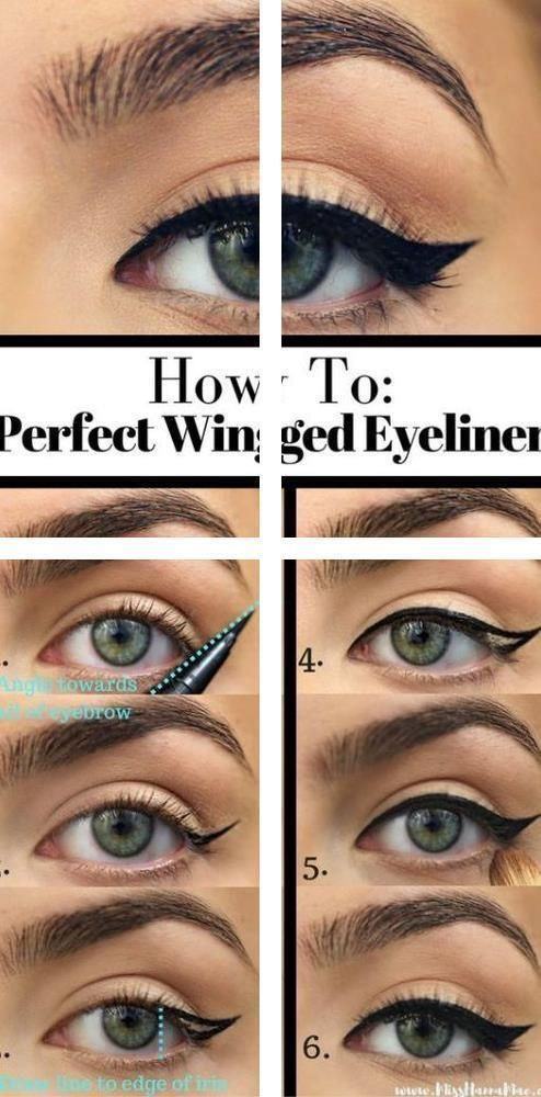 Best Gel Eyeliner | Good Eyeliner Pencil | Shimmer Eye Shadows #goodeyeliner Bes Eyeliner Tutorial Bes Eye Eyeliner Gel good goodeyeliner Pencil shadows Shimmer