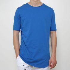 T-shirt Imperial - MC22PFPL