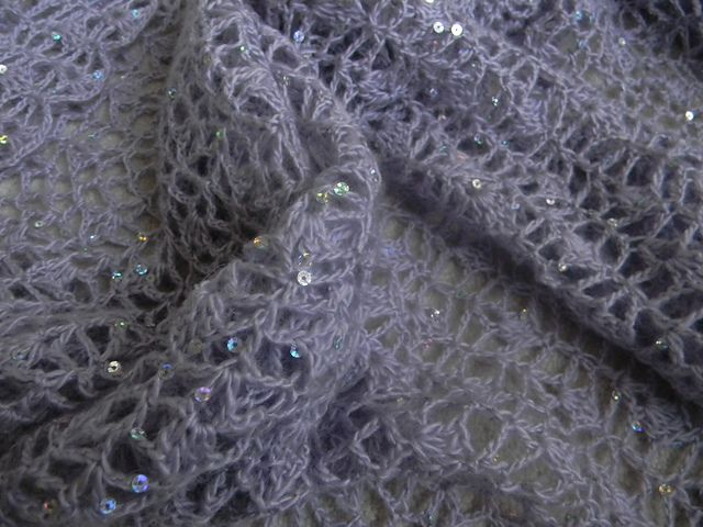 Ravelry Butterflies Shawl Pattern By Cheri Mcewen Crafts