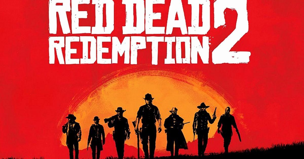 Coloring book release date awesome red dead redemption 2