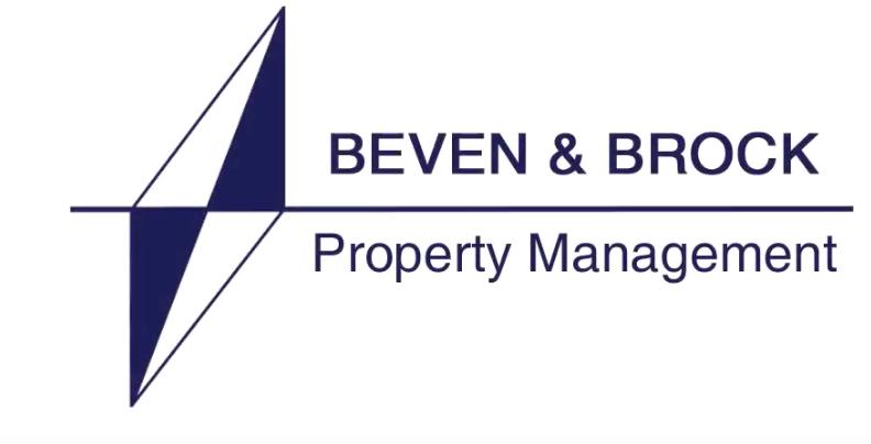 Condominium Association Services Beven Brock In 2020 Management Company Financial Documents Management