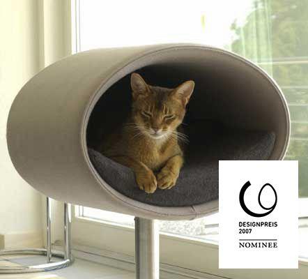 Design Katzenmöbel abkühlen Bild und Ebeeaefbfef Jpg