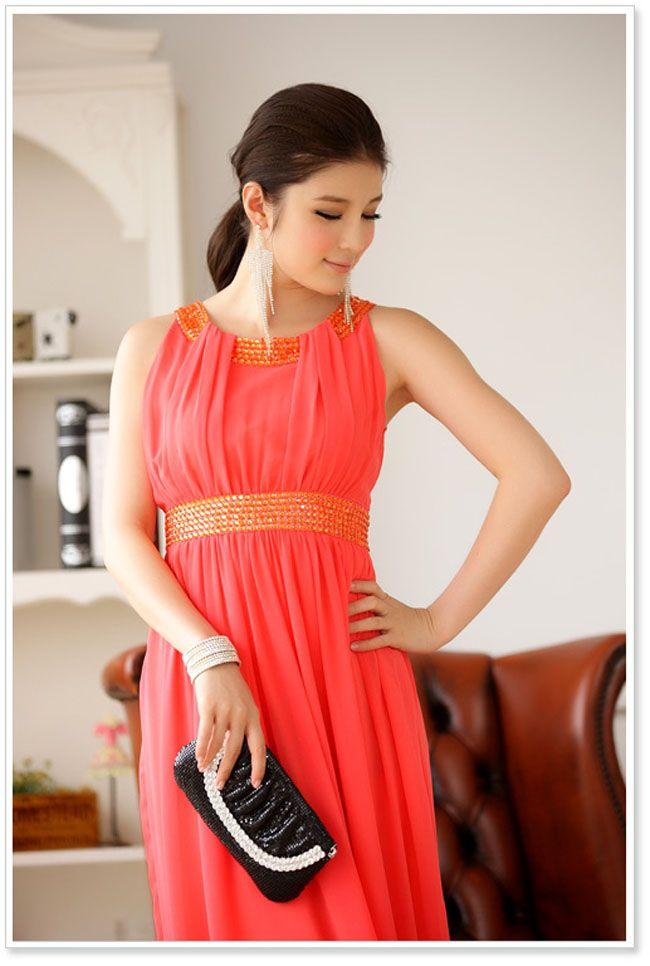 Wholesale Modern Party Dress Designs - Buy Cheap in Bulk