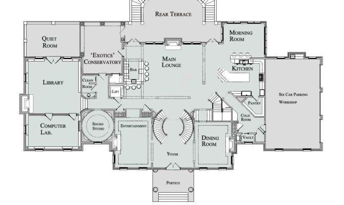 Back Pix Practical Magic House Floor Plan House Plans 29650 Practical Magic House Magic House Mansion Floor Plan