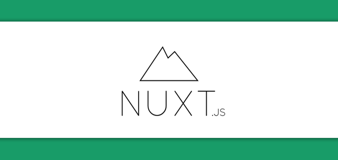 Nuxt Bootstrap