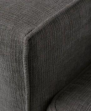 Radley 4 Piece Fabric Modular Sectional Sofa Sofas Furniture Macy S