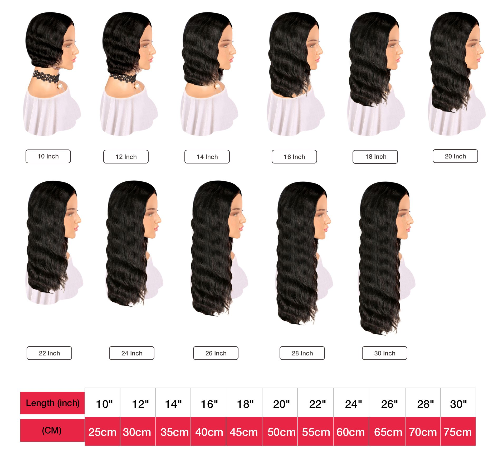 87 99 Human Hair Glueless Lace Front Lace Front Wig Bob Kardashian Style Indian Hair Straight Wig 130 Density With Baby Hair Natural Hairline For Black Wome Human Hair Lace Wigs Human