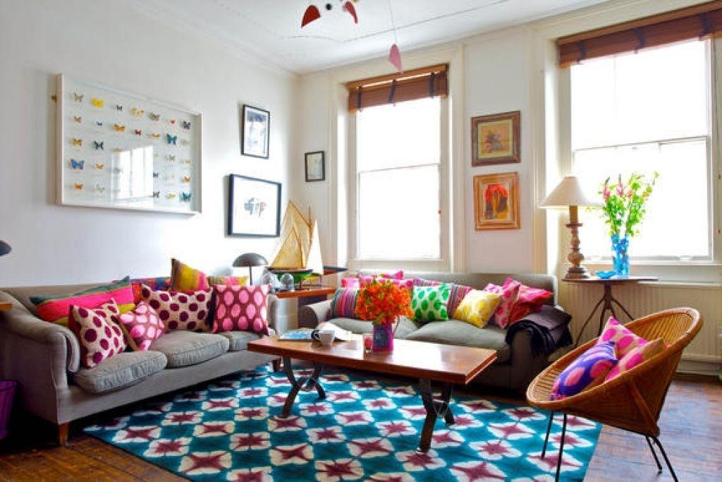 deko kissen wohnzimmer kissen roomido deko kissen wohnzimmer - Wohnzimmer Modern Lila