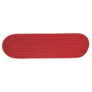 Best Rugs Sale You Ll Love Wayfair Stair Treads Rug Sale 640 x 480