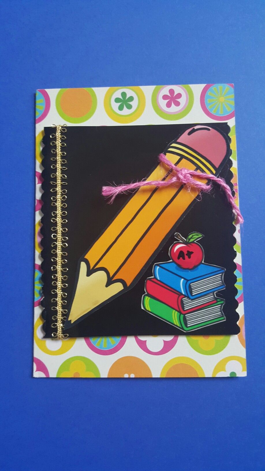 Invitation Card Design For Teachers Day Onvacationsite