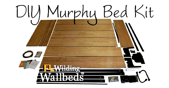 Ana White In 2020 Murphy Bed Murphy Bed Plans Murphy Bed Diy