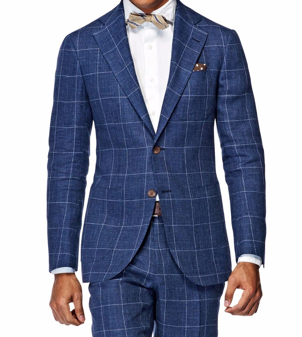 Compare Prices on Suit Fashion Men- Online Shopping/Buy Low Price ...