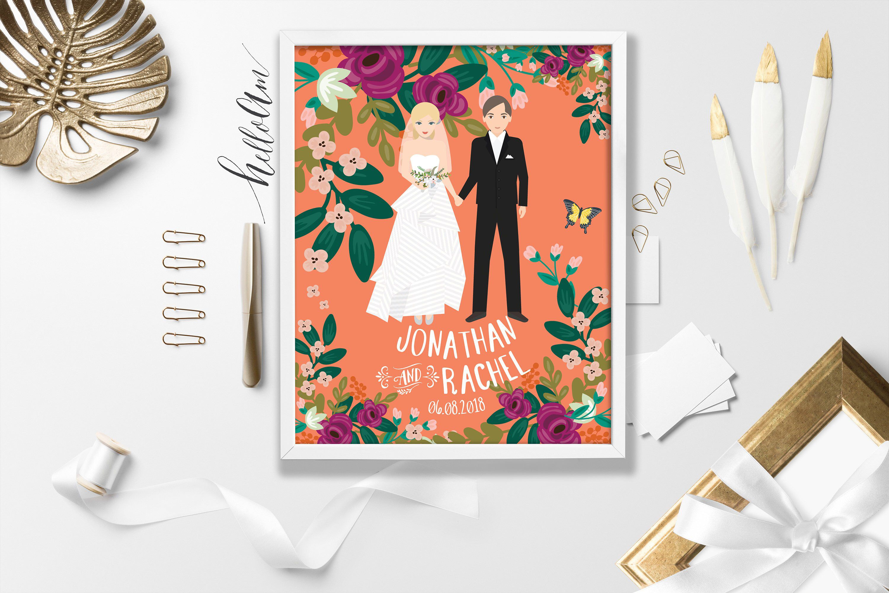 Best Selling Items Personalized Wedding Gift Personalized Etsy Personalized Wedding Gifts Wedding Gifts Personalized Couple Gifts