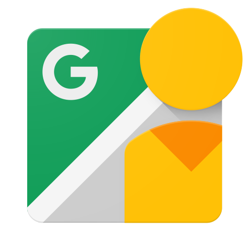 Street View Ready Contribute to Google Street View with your