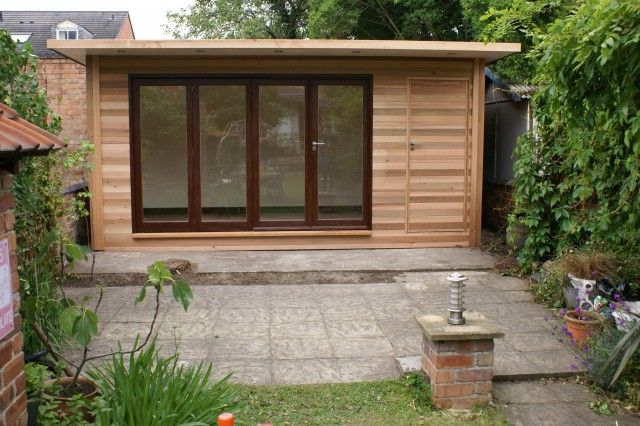 Garden Sheds Rooms garden shed | garden shed project | pinterest | extra rooms