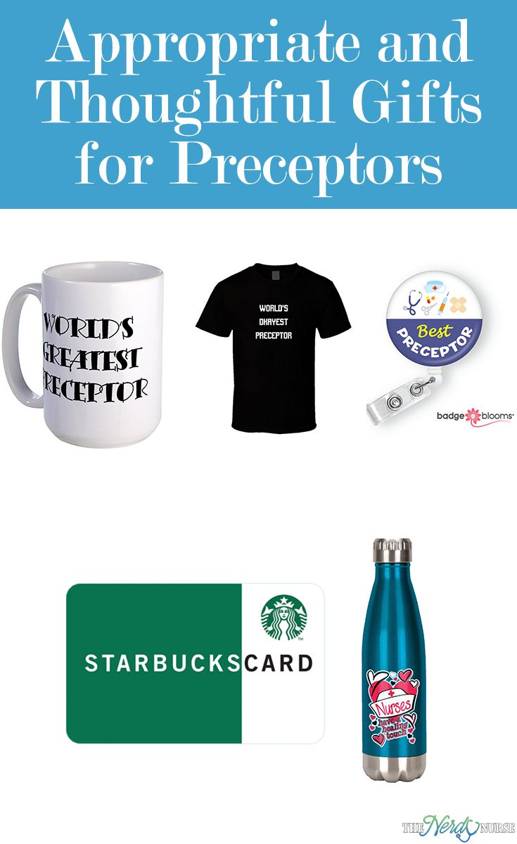 Gifts for nurses all the best nurse gift ideas in one