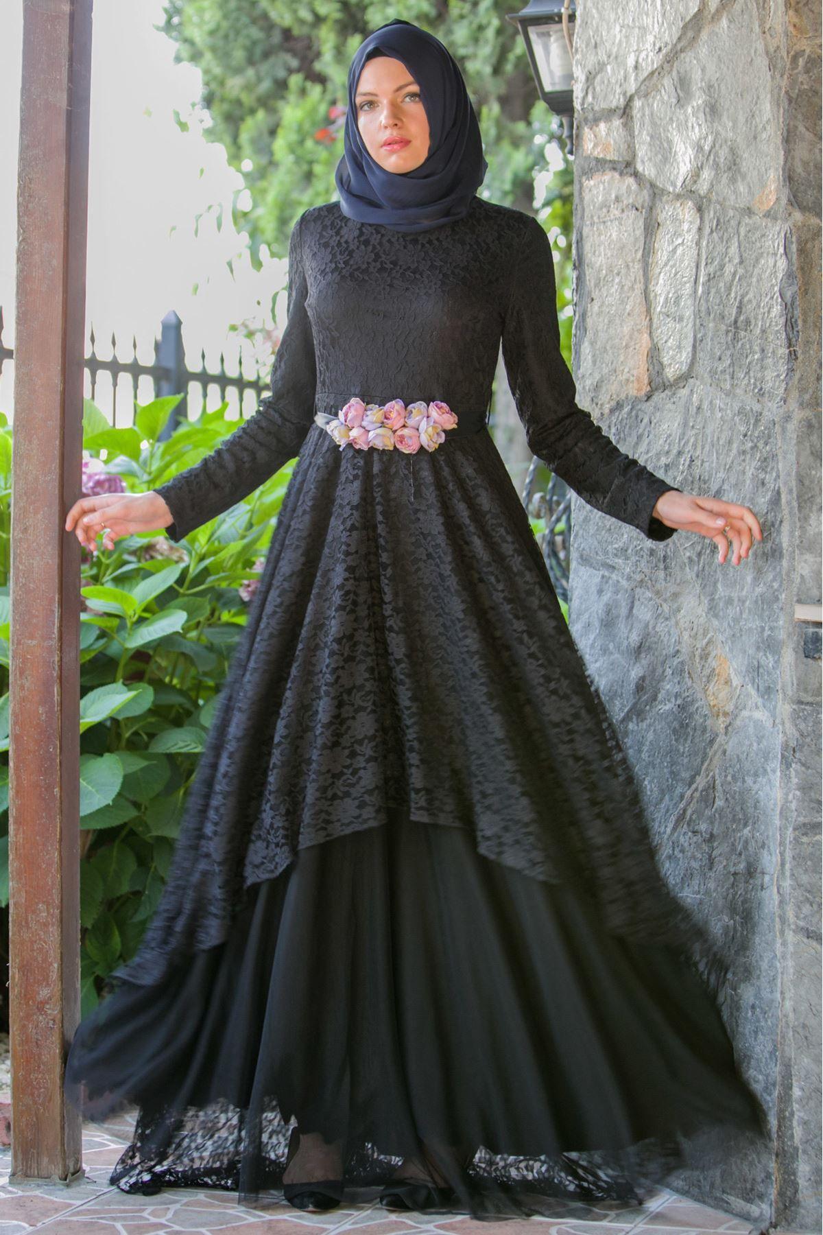 En Sik Patirti Com Tesettur Abiye Elbise Modelleri Https Www Tesetturelbisesi Com En Sik Patirti Com Tesettur Abiye Elbise Modelle Ball Gowns Fashion Gowns