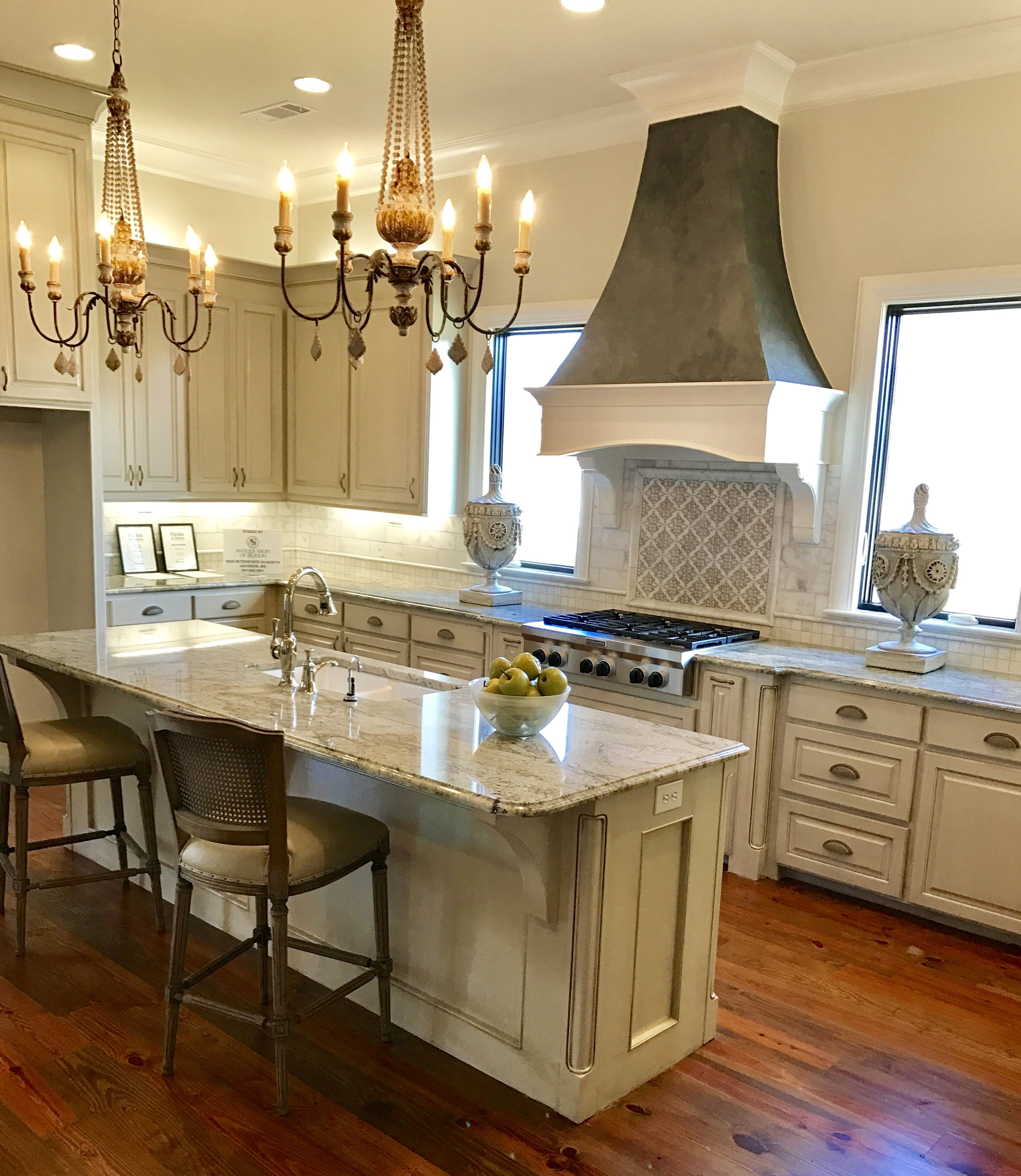 Pin By ASJ Interiors & Home Staging On Lineage Lake