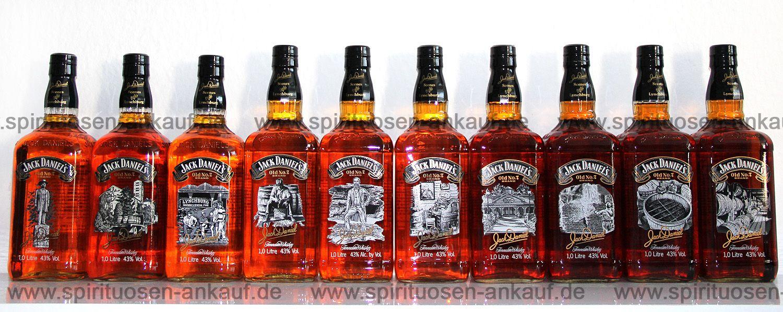 jack daniels scenes from lynchburg wiskey jack daniels. Black Bedroom Furniture Sets. Home Design Ideas